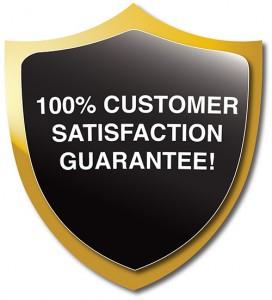 contact acm sales