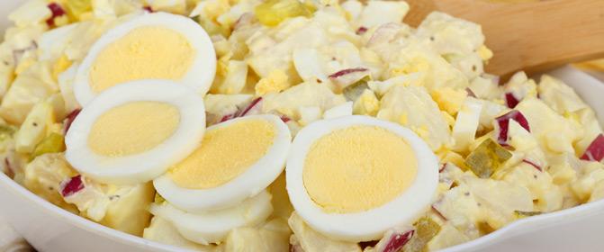 acm-sales-Classic-Mustard-Potato-Salad