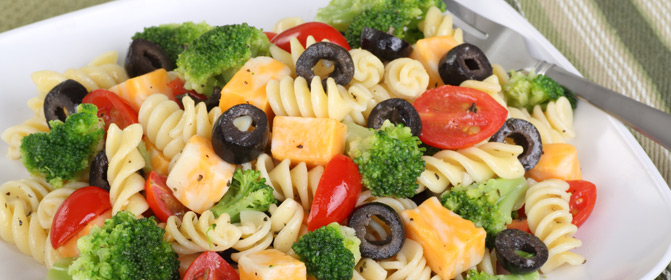 acm-sales--Rotini-Pasta-Salad