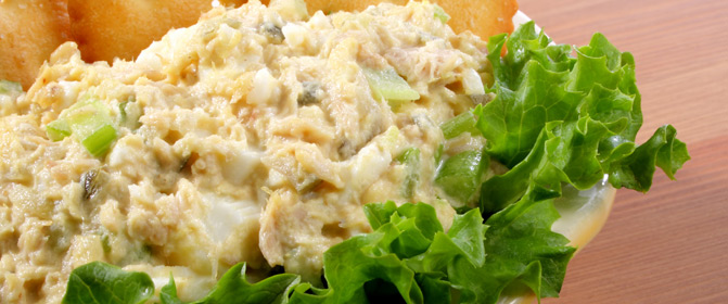 acm-sales-Solid-White-Albacore-Tuna-salad