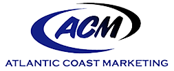 Atlantic Coast Marketing