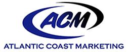 Atlantic Coast Marketing