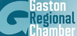 gaston-regional-chamber
